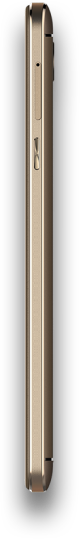 coolpad-note-5-side-button