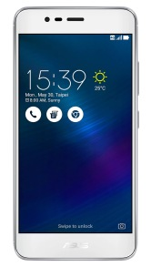 zenfone-3-max-5-2-silver-front